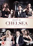 Made in Chelsea - Series 3 [DVD]