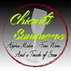 Chianti Summers