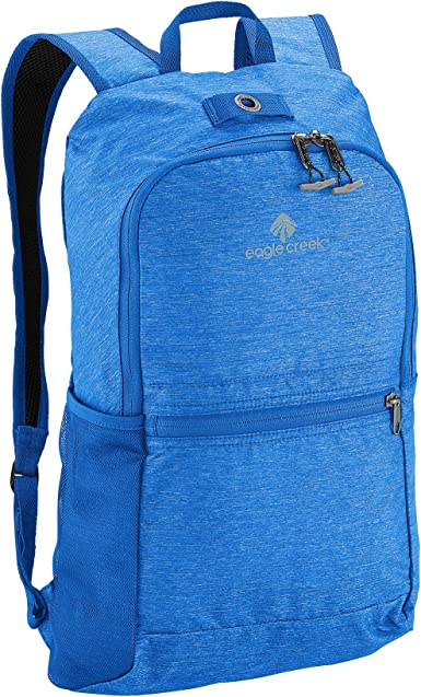 Eagle Creek Packable Daypack Mochila Tipo Casual, 45 cm, 13 ...