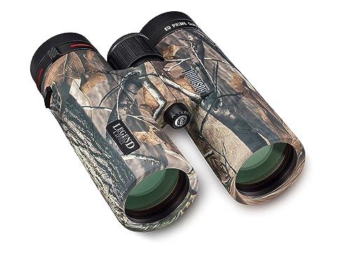 Best Deer Hunting Binoculars