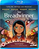 The Breadwinner [Blu-ray] [2018]