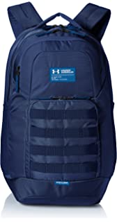 Amazon.com  Under Armour Huey Backpack cd0ce74850227