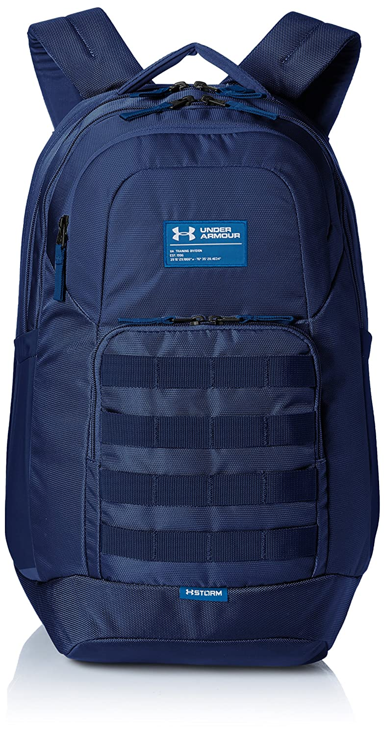 de3a90049ddc Amazon.com  Under Armour Guardian Backpack  Sports   Outdoors