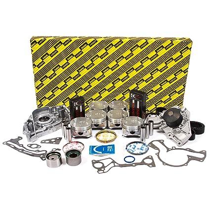 3000gt engine rebuild kit