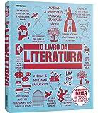 O Livro da Literatura