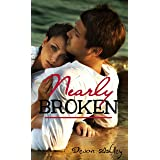 Nearly Broken (Nearly #1) (English Edition)