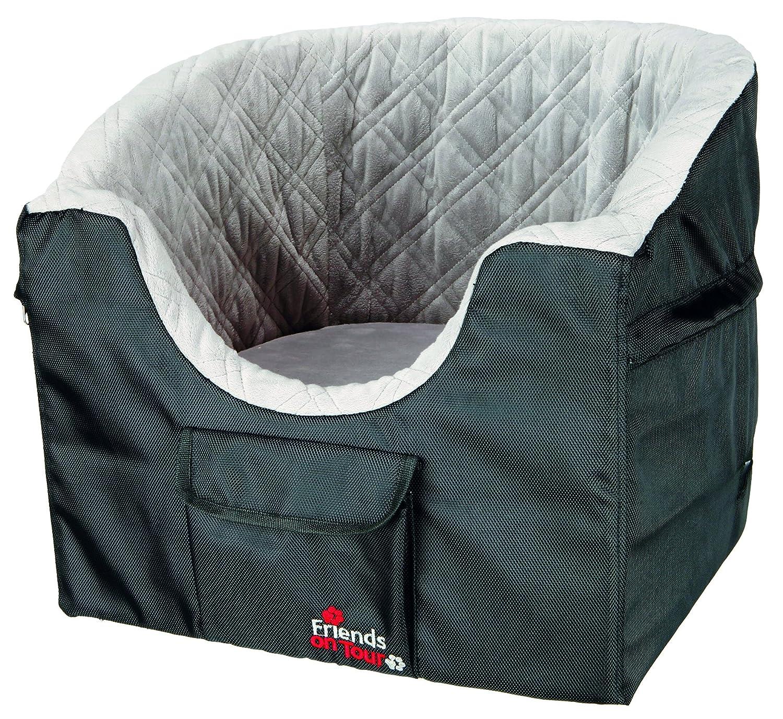 #Trixie Autositz für kleine Hunde#
