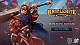 Battlerite - VR Spectator Mode & Broadcasting Trailer
