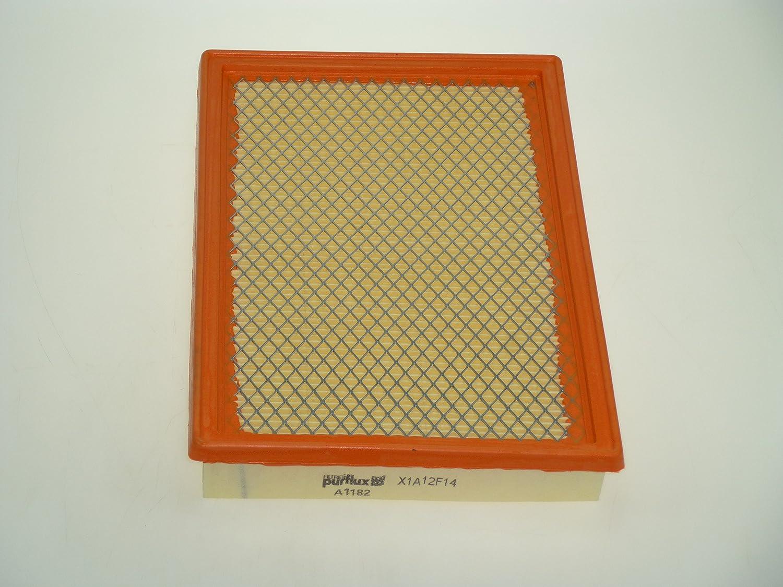 Bosch Filtre à air Mini 1987429181