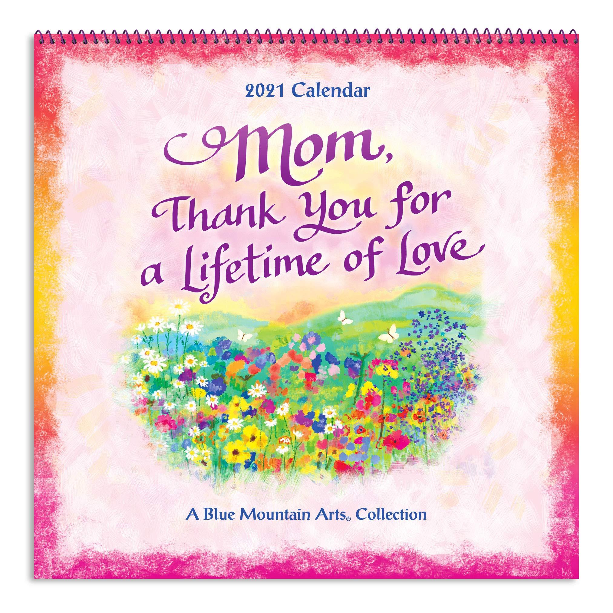 Mum Love Heart Sign Mother Wall Plaque Mummy I/'d Pick You Door Birthday Gift