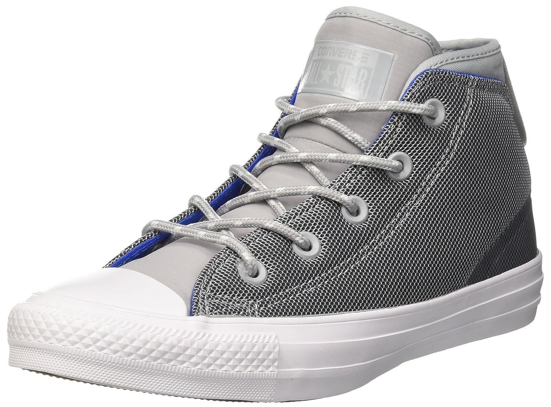 Converse 157527c, Unisex Adults' Hi-Top Slippers