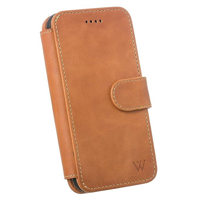 iphone 8 case tan
