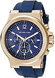 Michael Kors Reloj MK8295