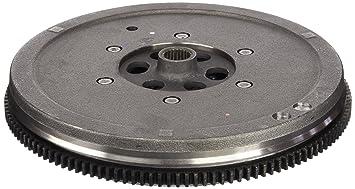 Luk 415 0553 08 Bloque de Motor