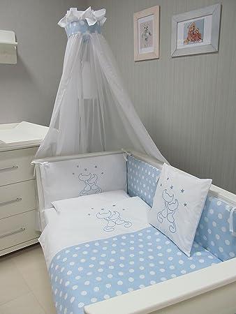 Bettwäsche Set Baby : baby bettw sche set my blog ~ Markanthonyermac.com Haus und Dekorationen