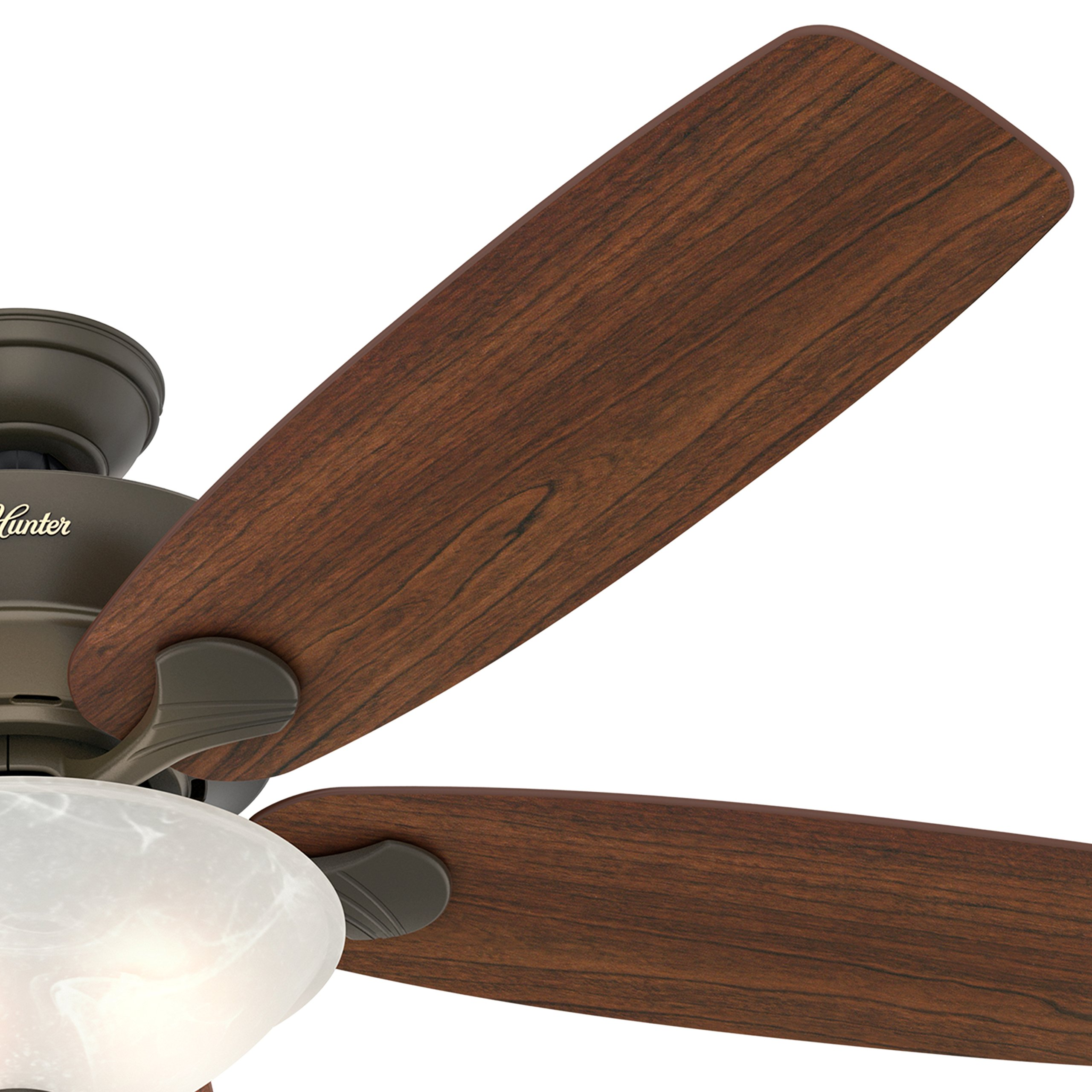 decoration kerry design e best vertical lightings brass subscribed palmetto sawyer blades from home separately fans paddle org fan has invitein with credited fanimation antique stylish section ceiling depot sold