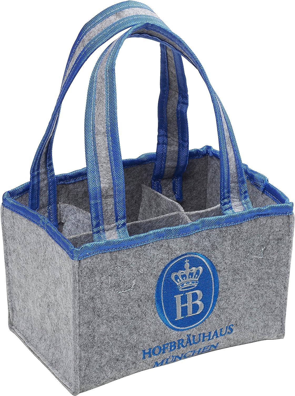 Botella Funda Sixpack