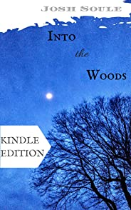 Into the Woods: A 16th Century Mystery Novel (English Edition)