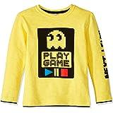 PANÇO Erkek Çocuk 19116051 Sweatshirt