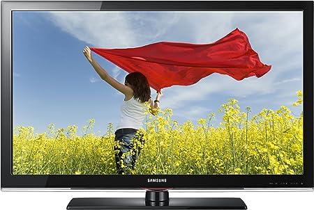 Samsung LN32C530F1F - Televisor LCD (81,28 cm (32