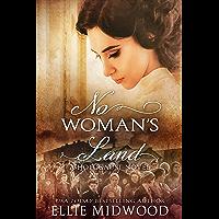 No Woman's Land: a Holocaust novel