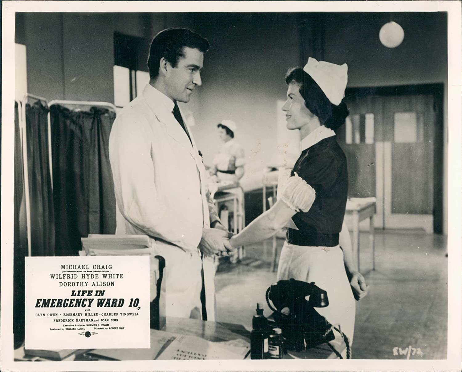 Communication on this topic: Black-Eyed Susan (actress), dorothy-alison/