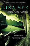 Dragon Bones: A Novel (Red Princess Mysteries Book 3)