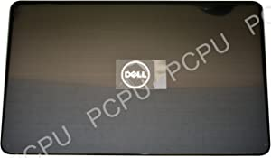 4MV45 Dell Inspiron 17R (N7110) 17.3