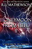 Honeymoon from Hell II