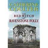 The Red Witch of Ravenstone Folly: Grayson Sherbrooke's Otherworldly Adventures Book 5