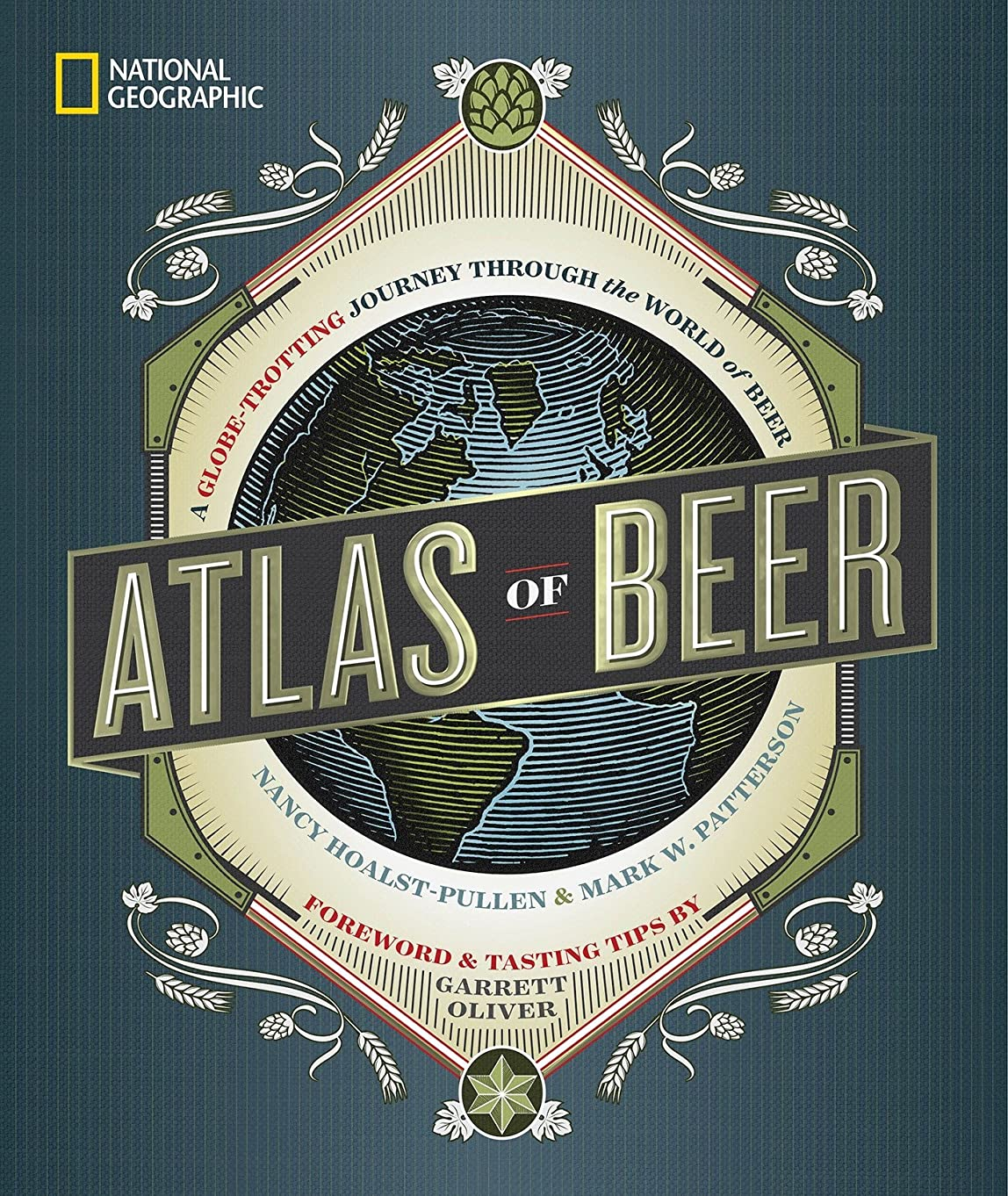 コンセンサスプレゼント好きTasting Beer, 2nd Edition: An Insider's Guide to the World's Greatest Drink (English Edition)