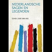 Nederlandsche Sagen en Legenden