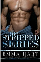The Stripped Series