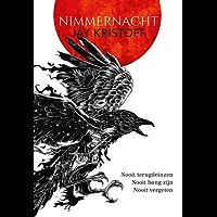 Nimmernacht