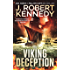 The Viking Deception (A James Acton Thriller, #23) (James Acton Thrillers)
