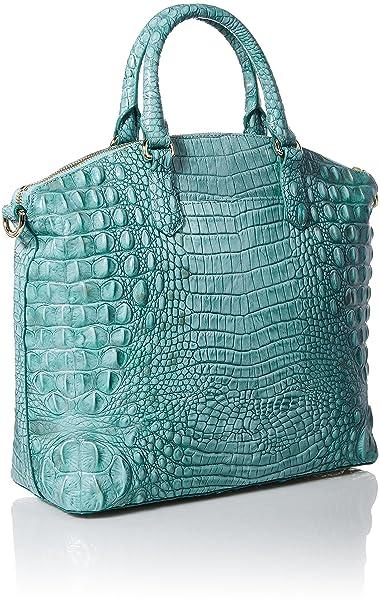bc0e280a3faa brahmin large duxbury satchel pumice online store 7a395 5f461 ...