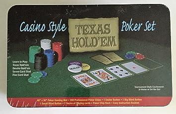 Gambling new zealand age