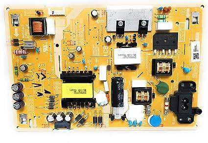 Placa de Fuente de alimentación Modelo L48MSFR_MDY para Samsung ...