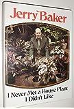 I Never Met a House Plant I Didn't Like