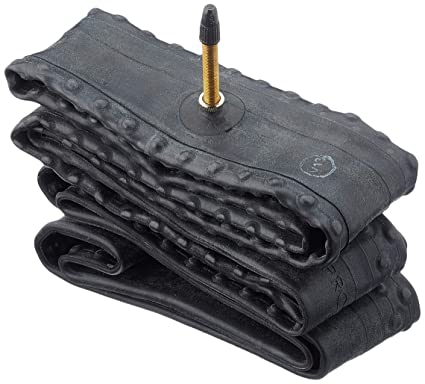 """Michelin Protek Max Tube 26x1.85-2.30/"""" 40mm Presta Valve"""
