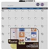 Amazon Com Quartet Magnetic Whiteboard Tile 14 Quot X 14