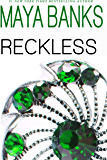 Reckless (Brazen & Reckless Duo Book 2) (English Edition)