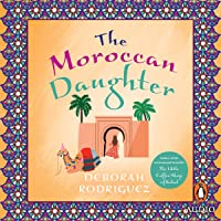 The Moroccan Daughter