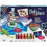 Doh Vinci - B1718eu40 - Dov Studio 3D