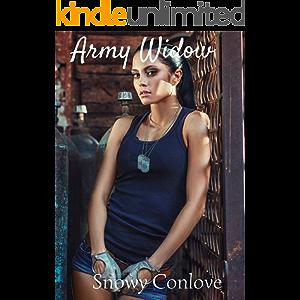 Army Widow