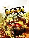 BAJA: Edge of Control HD [Online Game Code]