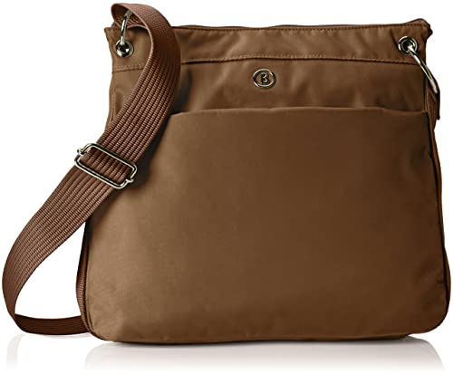 Cross, Womens Cross-Body Bag Bogner
