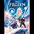 Frozen Graphic Novel (English Edition)