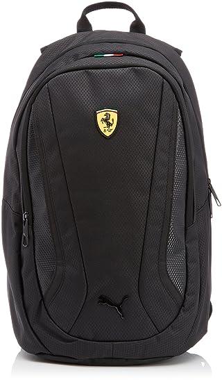 Acquistare Puma Ferrari Zaino India sKQJ8Z1I