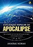 Explicação popular do apocalipse